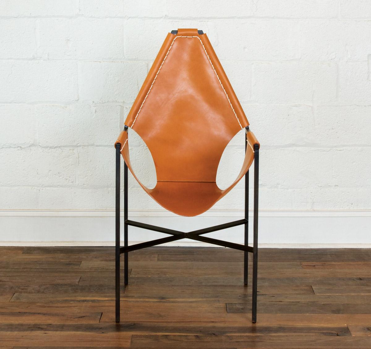 A Mesa chair