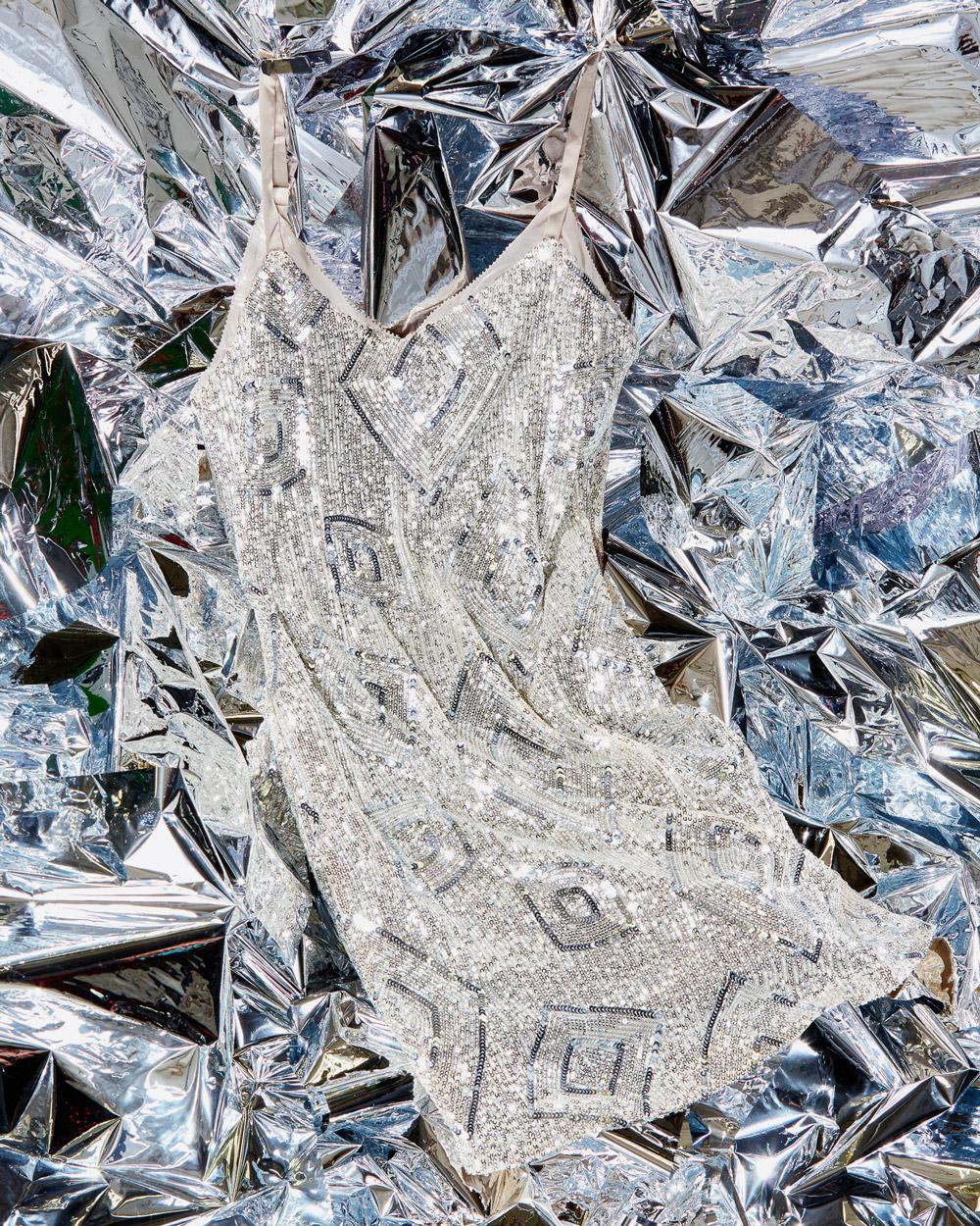 Fab'rik dress