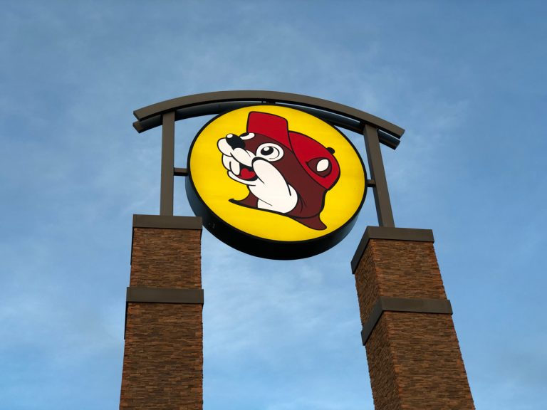 The Texans are coming: Why you should be excited for Buc-ee's and Alamo Drafthouse