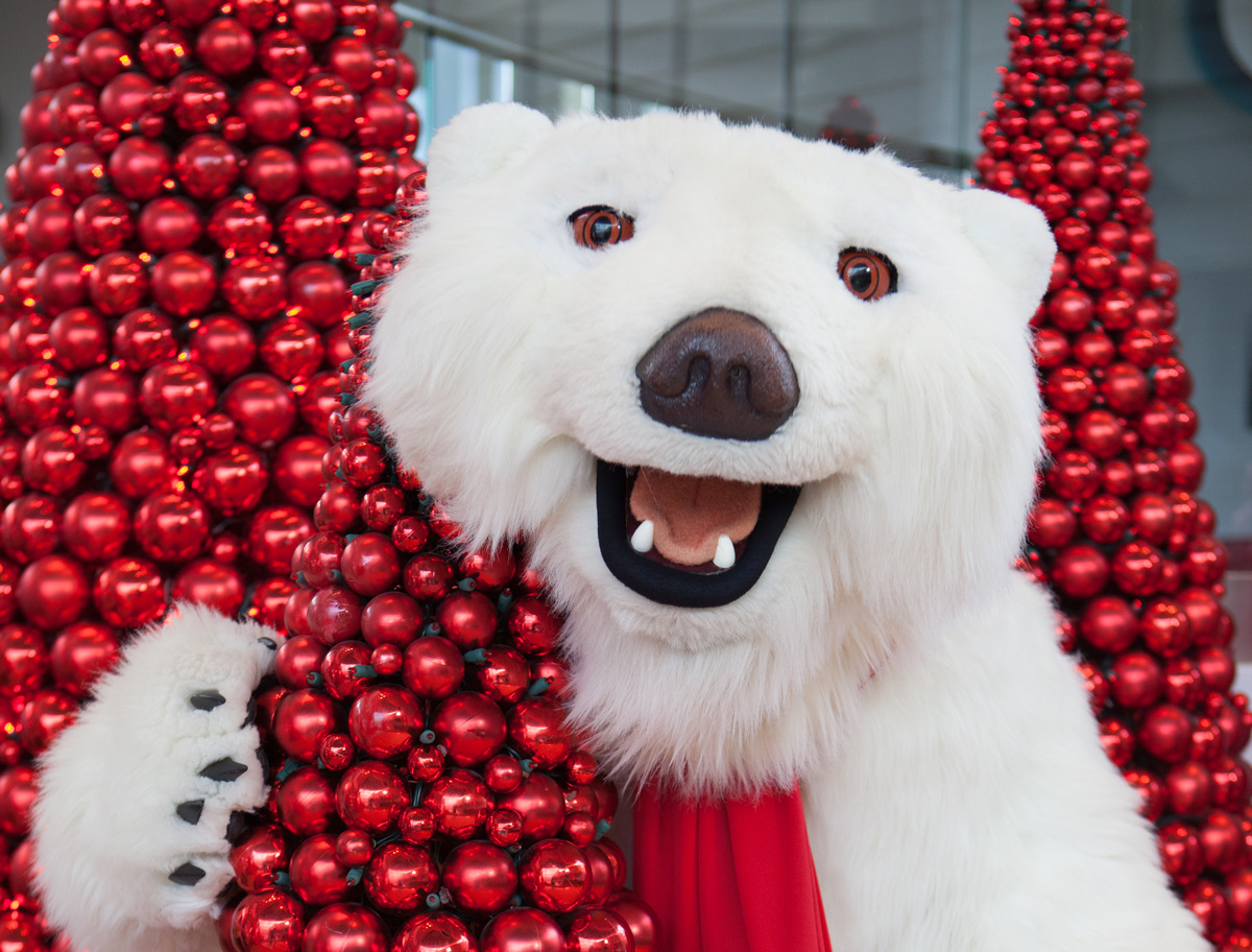 World of Coca-Cola Free Day