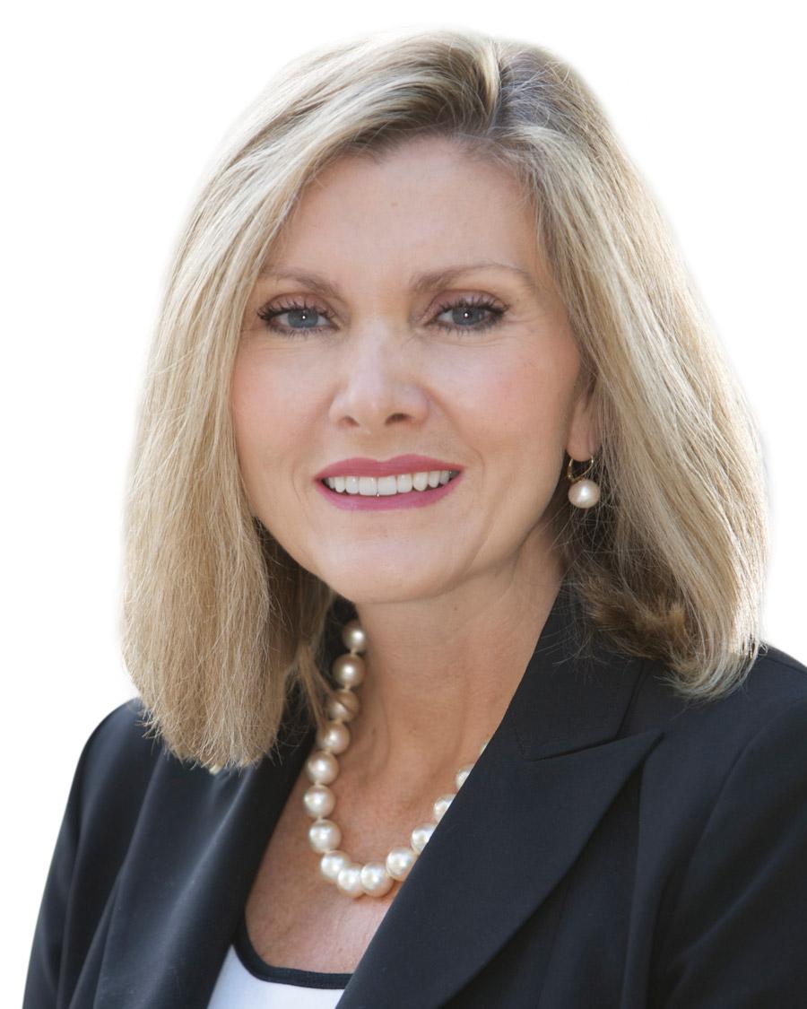 Atlanta 500 Donna W. Hyland