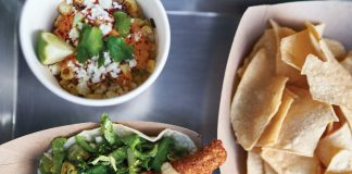 50 Best Tacos in Atlanta: Yumbii