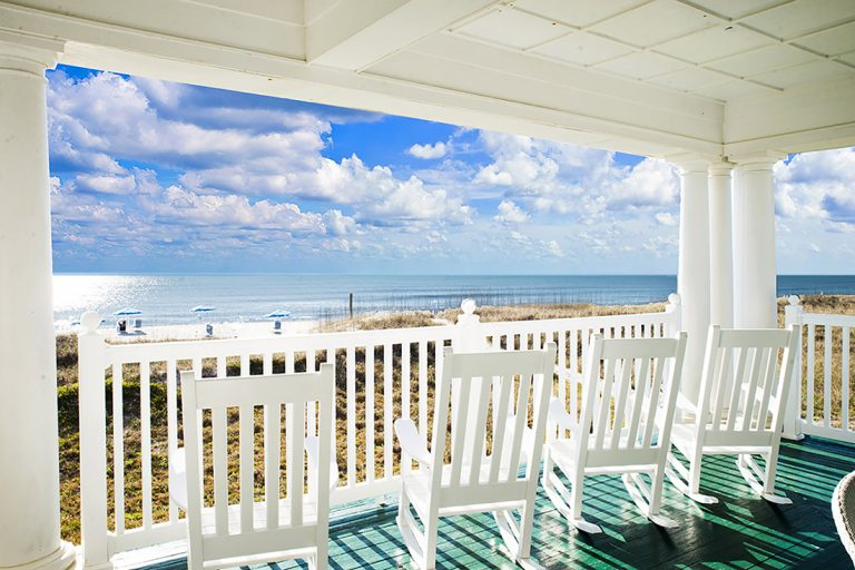 The Perfect Getaway: Where to Stay and What to Do on Amelia Island