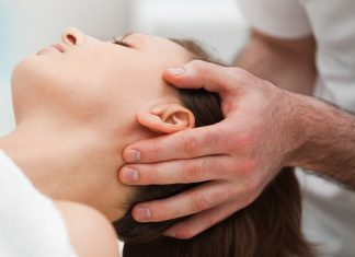 CranioSacral Therapy Atlanta
