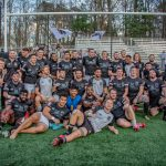 Rugby ATL