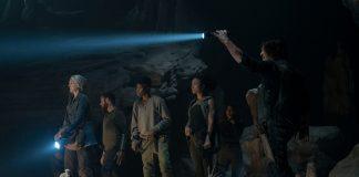 The Walking Dead 1009