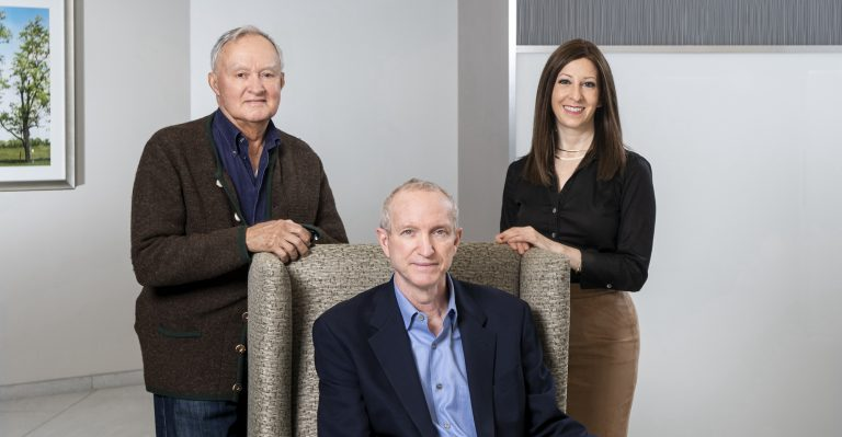 Northwest Oral and Maxillofacial Surgery Associates