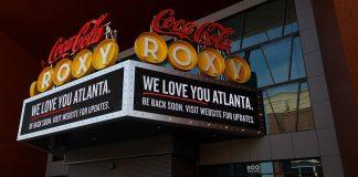 Atlanta latest coronavirus updates