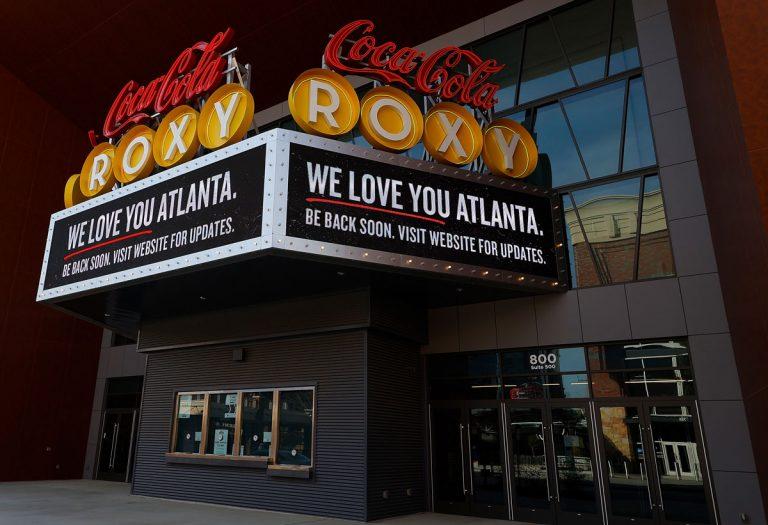 Atlanta's latest coronavirus updates: Wednesday, May 13