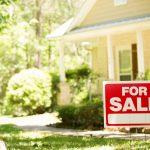 Atlanta affordability