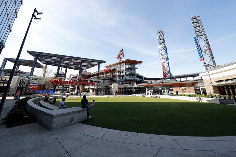 Atlanta's latest coronavirus updates: Tuesday, May 12