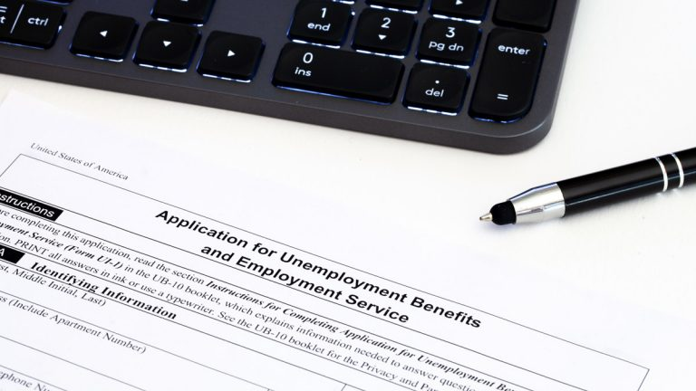 Atlanta: What do you want to know about filing for unemployment?