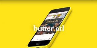 Butter.ATL