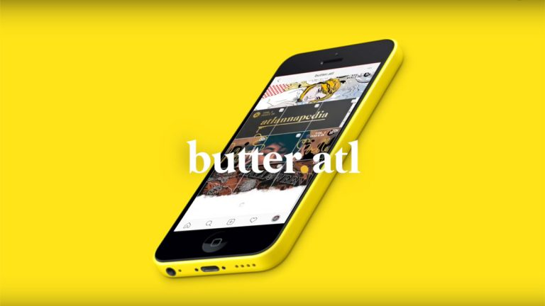 News, memes, and activism: how Butter.ATL strives to tell authentic Atlanta stories