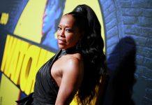 Watchmen free streaming HBO June 19