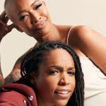 My Style: Brandé Elise and Danielle Gray