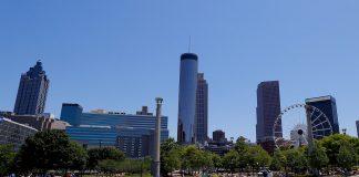 Atlanta latest coronavirus news updates