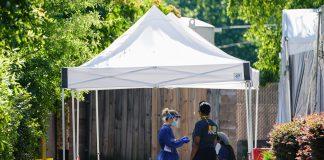 Atlanta coronavirus news updates
