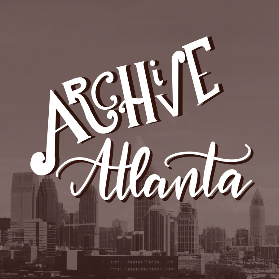 Atlanta Podcasts