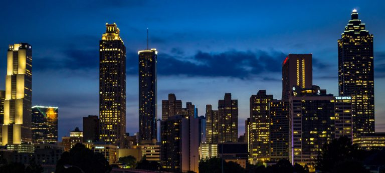 Letter to the editor: Atlanta's philanthropy must dig deeper for systemic change