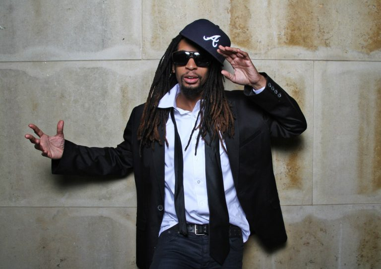 What Lil Jon has been up to in 2020