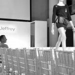 Jeffrey closing