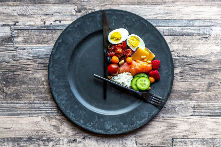 Test Drive: The verdict is still out on intermittent fasting
