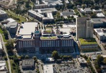 Ponce City Market expansion