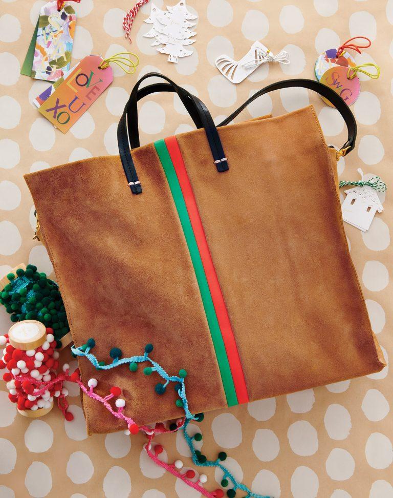 11 stylish Atlanta gifts for 2020