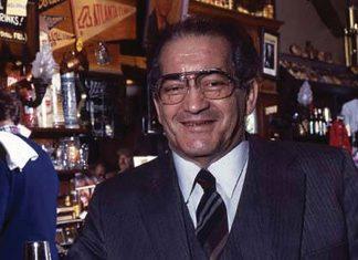 Manuel's September 1979