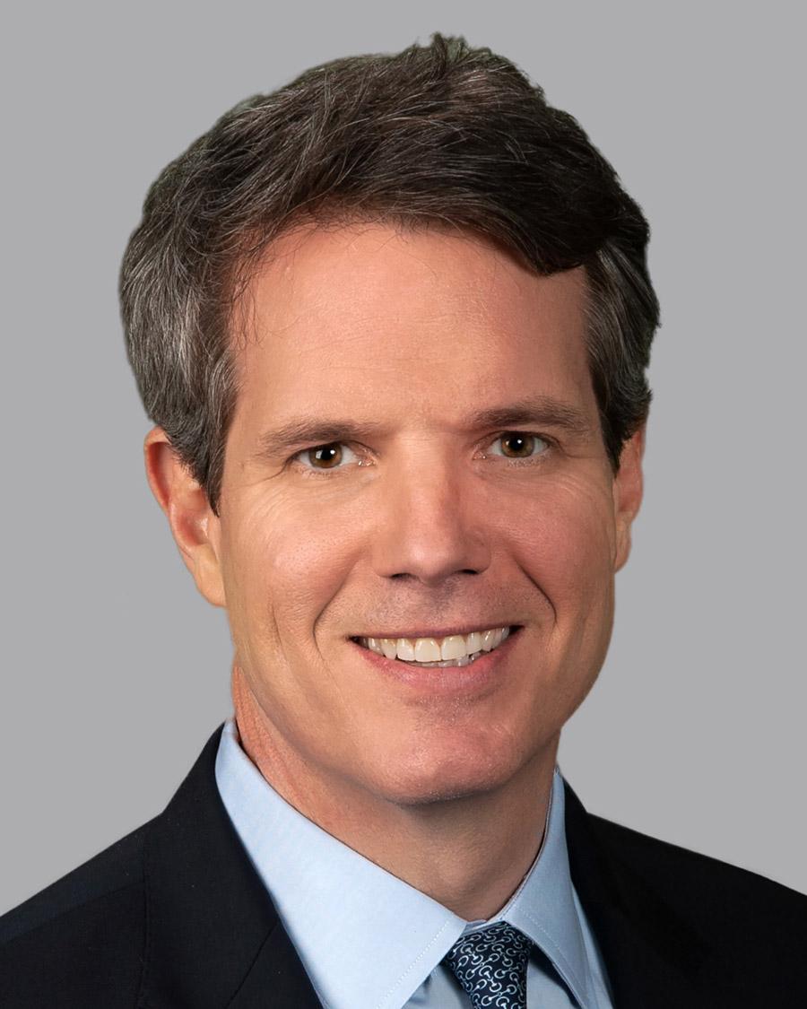 Atlanta 500: John F. Oneill