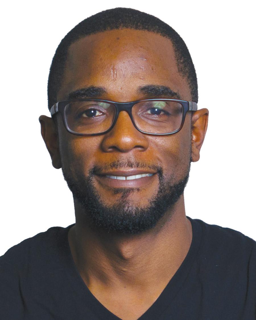 Atlanta 500: Brandon Butler