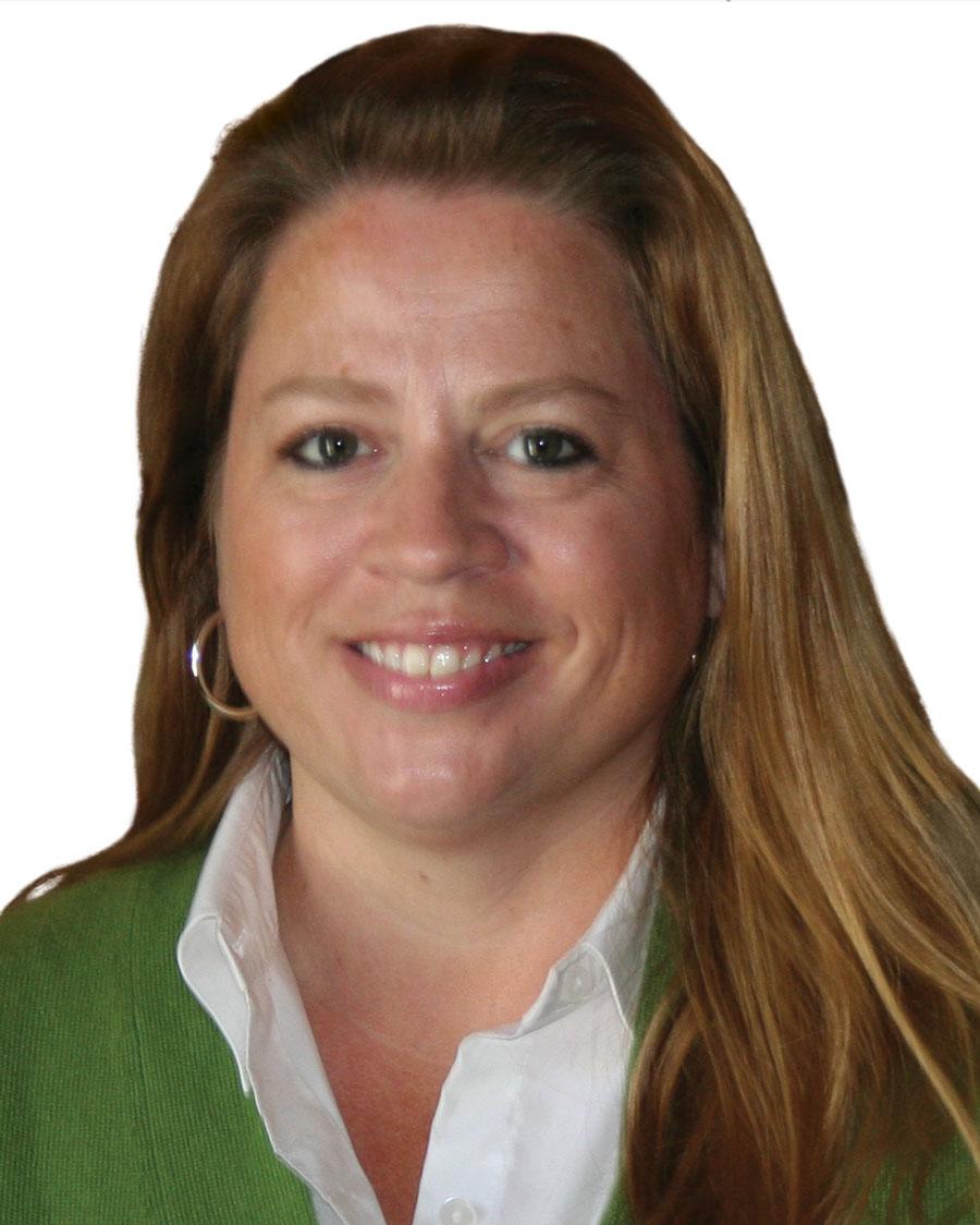 Atlanta 500: Nancy B. Goodman