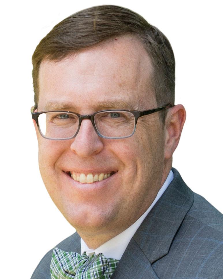 Atlanta 500: Michael Halicki