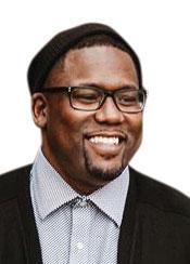 Atlanta 500: Terence Lester