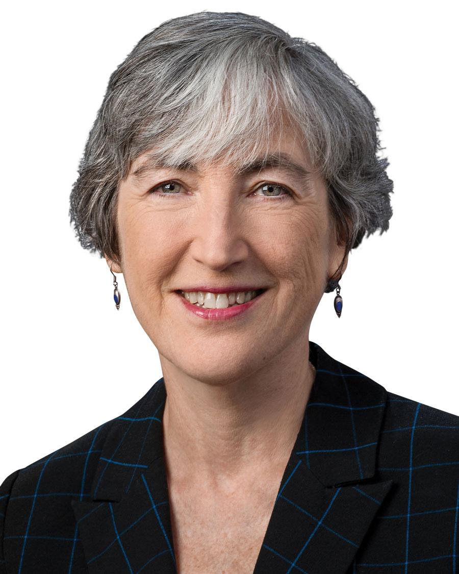 Atlanta 500: Anne Schuchat, MD