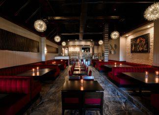 Most anticipated Atlanta restaurants of 2021