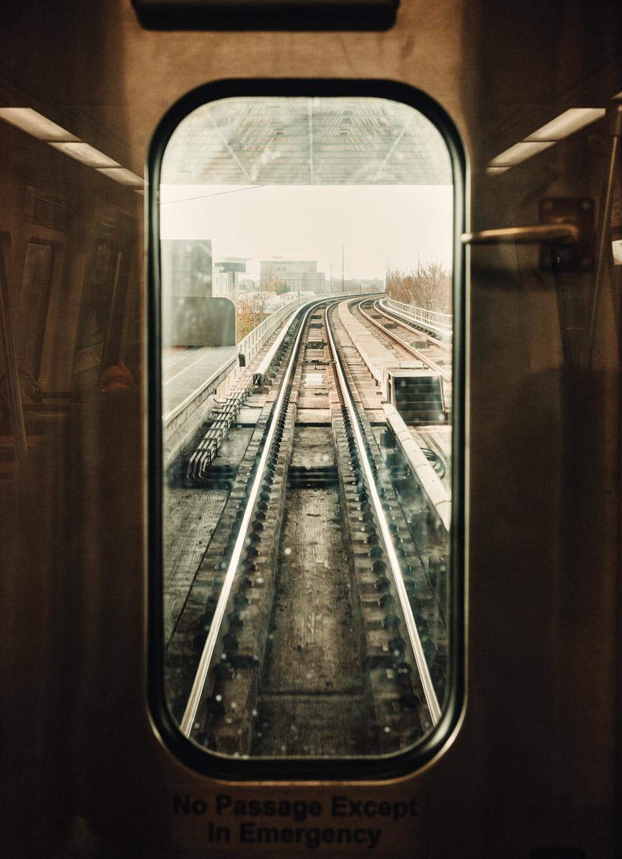 Has Covid killed Atlanta's transit dream?
