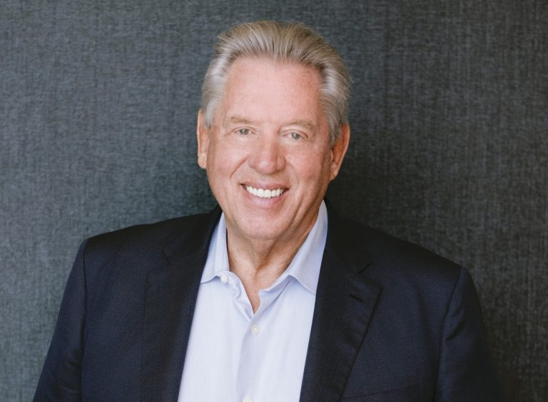 John Maxwell: Covid-19 has been a proving ground to reveal true leaders in business