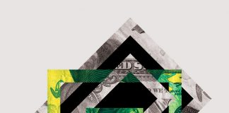 Can guaranteed income combat inequality and poverty in Atlanta?
