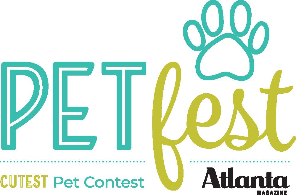 PetFest Atlanta
