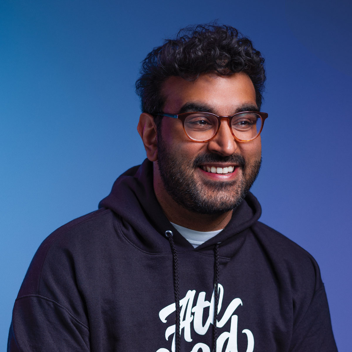 Rohit Malhotra