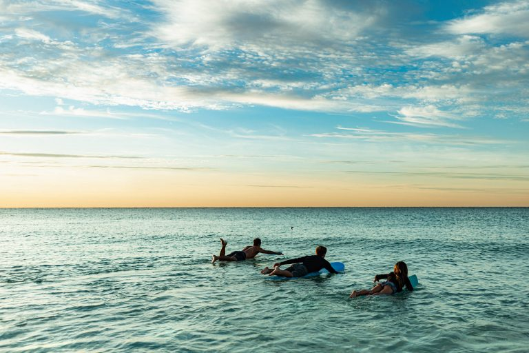 Experiences that will last a lifetime in Destin–Fort Walton Beach, Florida