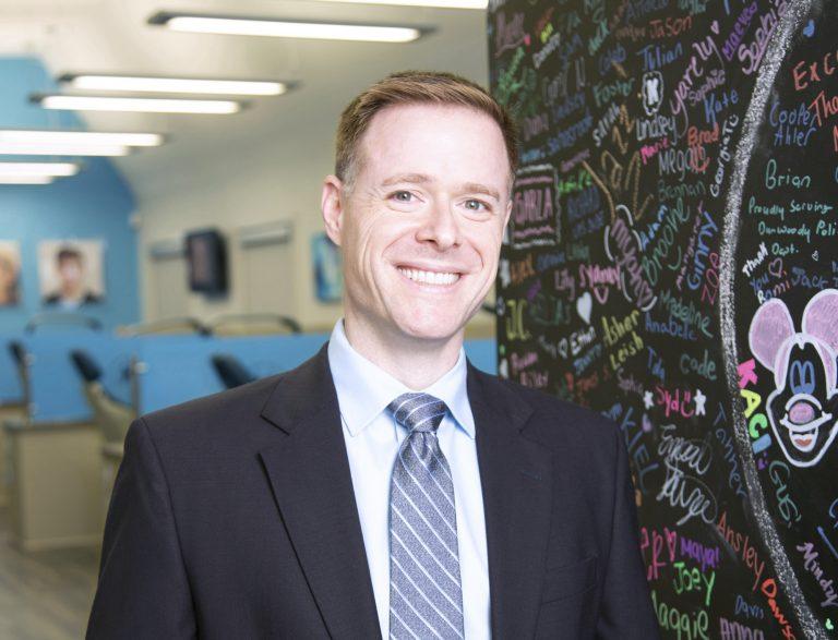 Jason Kaplan, DDS, MS