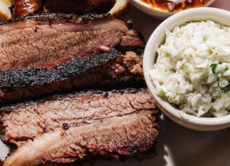 New barbecue places coming to Atlanta