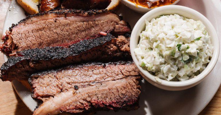 Barbecue is smokin' in Atlanta: What's next for Bryan Furman, Fox Bros., Lake & Oak, and more