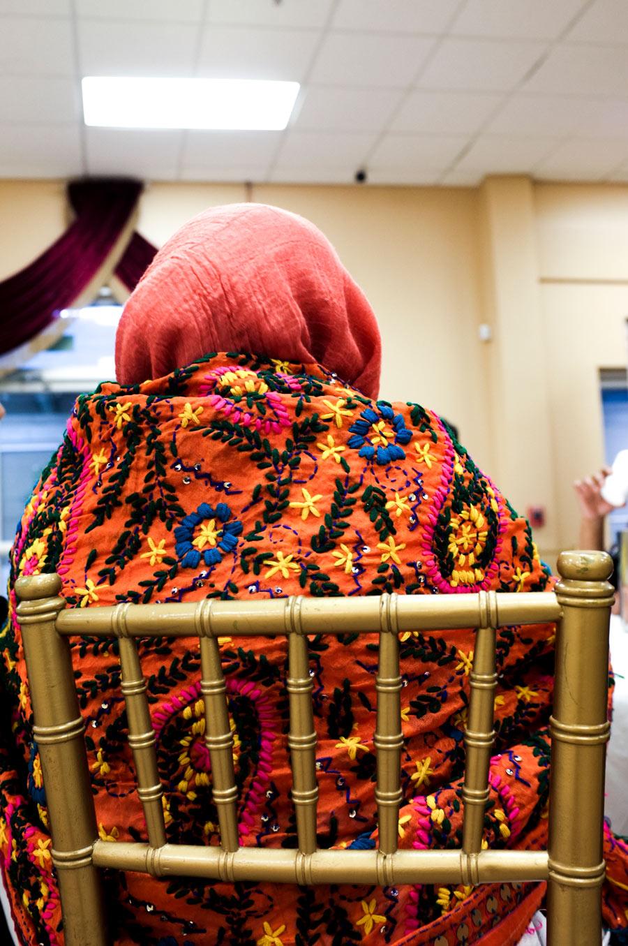 Ramadan Atlanta