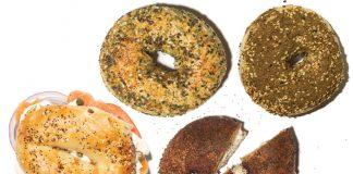 Atlanta's bagel boom