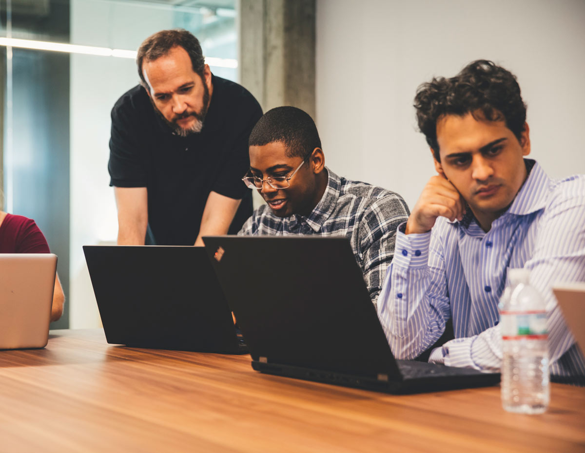 Clayton State University and Mailchimp team up to build a new pipeline of talent