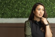 How the children of Asian immigrants are reshaping Atlanta's culinary scene